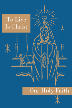 to-live-is-christ.png